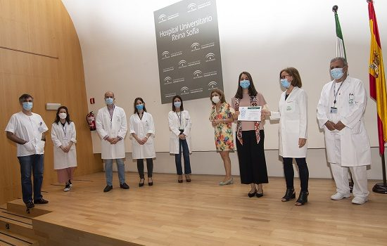 doctora-laura-perez-premio-profesor-carlos-pera-presidente