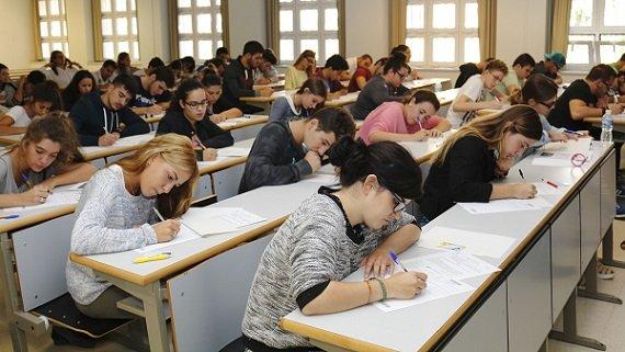prueba-acceso-universidad-mayores-25-45-anos-4-5-septiembre