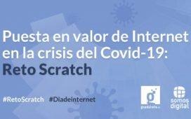 centros-guadalinfo-el-viso-torrecampo-internet-videojuegos-coronavirus