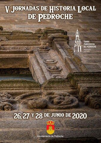 Pedroche-Jornadas-Historia-Local-2020