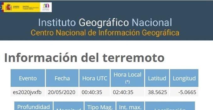 terremoto-de-grado-ii-en-belalcazar