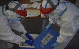 un-positivo-un-fallecido-un-ingresado-la-uci-coronavirus-cordoba-ultimas-horas