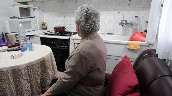 anora-servicio-cuidados-remotos-mayores-viven-solos