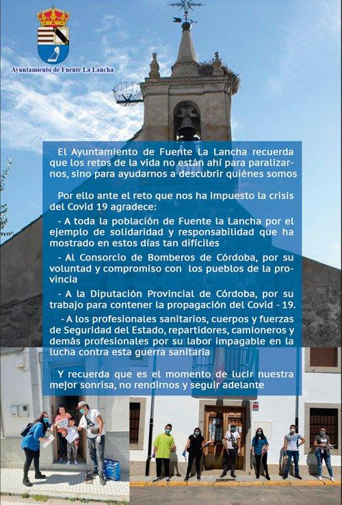 alcalde-fuente-la-lancha-pide-apoyo-para-comercio-local-coronavirus-2