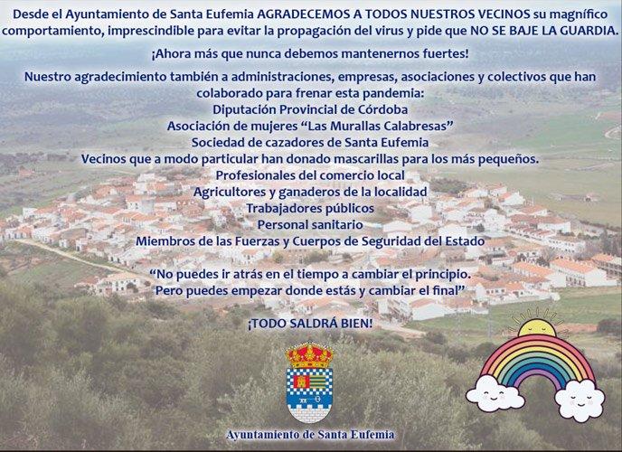 alcalde-santa-eufemia-comportamiento-sus-vecinos-municipio-libre-coronavirus