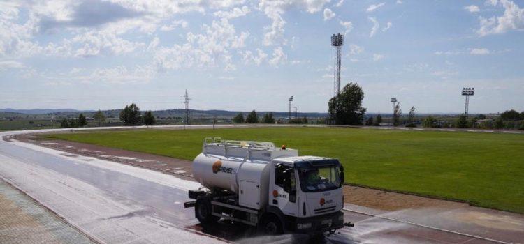 ayuntamiento-pozoblanco-abrira-las-pistas-de-atletismo-tenis-golf-hipico