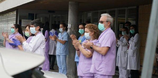 segundo-dia-sin-positivos-fallecidos-ingresados-coronavirus-cordoba-ultimas-horas