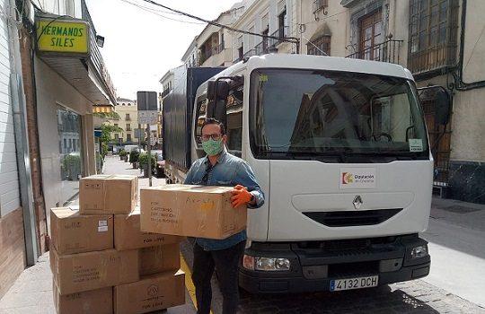 diputacion-contrataciones-de-emergencia-14-millones-euros-luchar-coronavirus