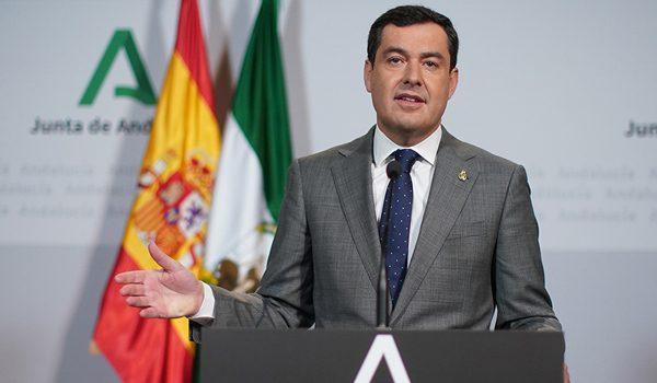 directo-comparecencia-presidente-de-la-junta-de-andalucia-coronavirus