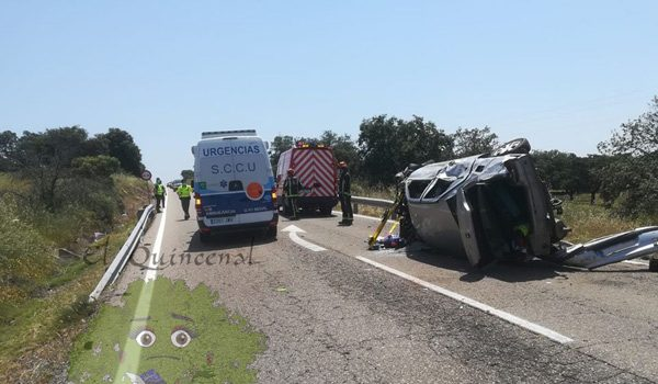 dos-heridos-en-accidente-de-trafico-ingresados-en-hospital-pozoblanco