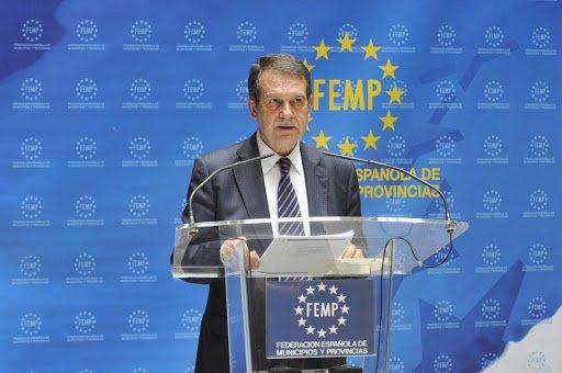 femp-exigira-gobierno-plan-accion-global-dote-liquidez-ayuntamientos