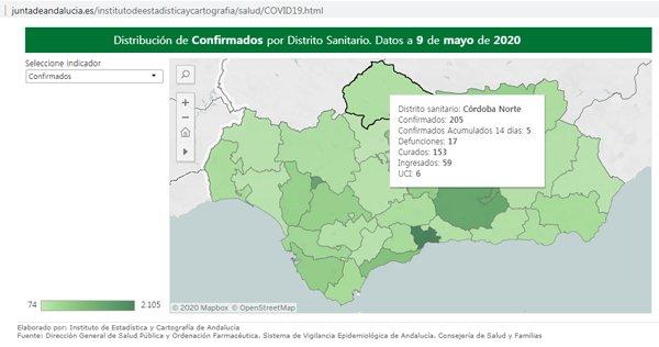 nuevos-casos-coronavirus-cordoba-zona-norte-ultimas-horas-2