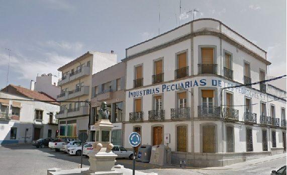 industrias-pecuarias-dona-28-000-euros-lucha-contra-coronavirus