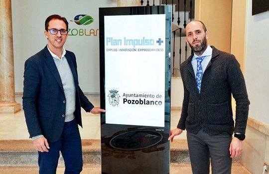 abierto-plazo-las-ayudas-de-hasta-3500-euros-empresarios-pozoblanco