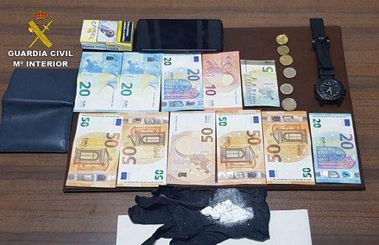 detenido-cardena-vecino-villanueva-de-cordoba-por-trafico-de-drogas