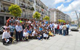 caravana-solidaria-pozoblanco