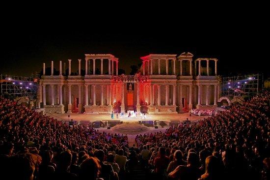 el-66-festival-internacional-teatro-clasico-merida-5-estrenos-33-funciones