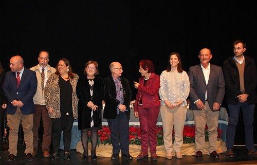 ayuntamiento-de-villanueva-de-cordoba-premio-juana-castro-poesia