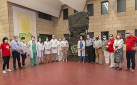 hospital-reina-sofia-cabeza-de-trasplantes-andalucia-coronavirus