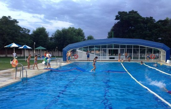 el-viso-no-abrira-piscina-pesar-del-acuerdo-mancomunidad-abrir-piscinas-pedroches
