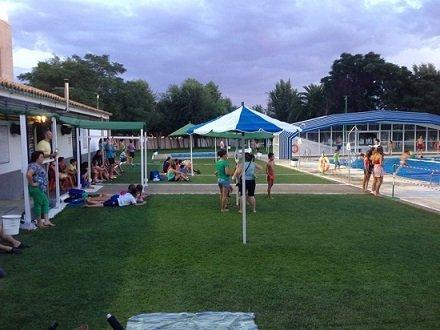 alcalde-el-viso-competencias-abrir-piscina-ayuntamiento