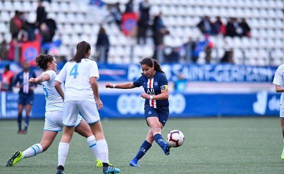 pozoalbense-femenino-ficha-sana-grandes-promesas-futbol-frances