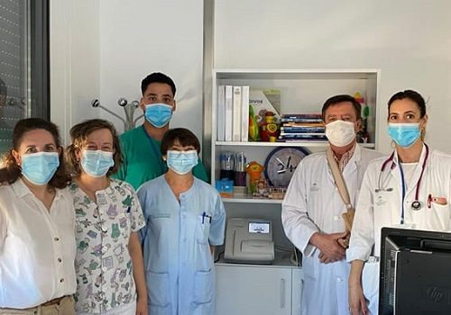 area-sanitaria-norte-cordoba-mejora-control-diabetes-infantil