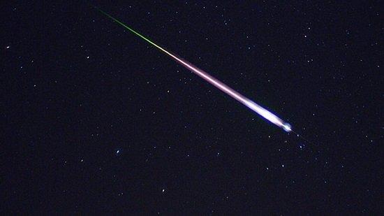 instalada-estacion-astronomica-el-viso-detectar-bolidos-meteoros