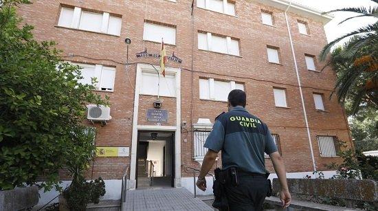 diputacion-reparara-cuarteles-de-la-guardia-civil-pozoblanco-e-hinojosa