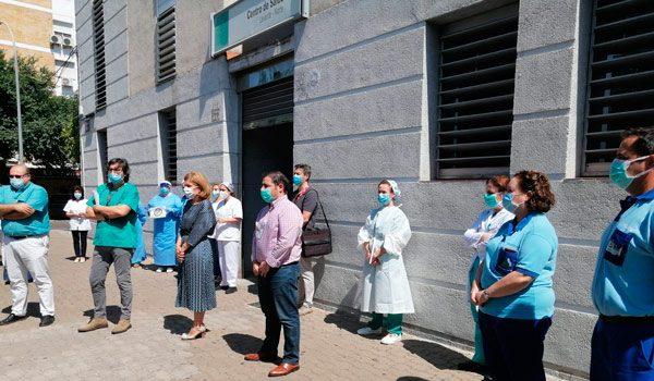 la-junta-condena-agresion-un-paciente-al-medico