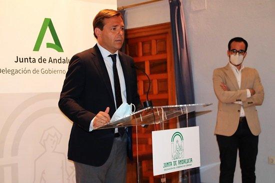 junta-destina-cordoba-13-millones-euros-plan-aire-beneficiar-1500-cordobeses