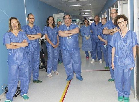 mas-100-intervenciones-colon-recto-cirugia-robotica-hospital-reina-sofia