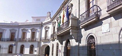 equipo-gobierno-ayuntamiento-pozoblanco-19-5-millones-reactivacion-economica