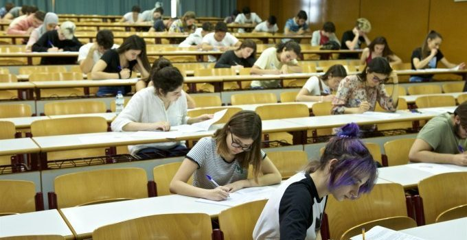 pozoblanco-hinojosa-villanueva-de-cordoba-sedes-prueba-de-acceso-universidad
