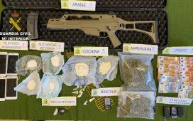 detenidos-pozoblanco-por-trafico-drogas