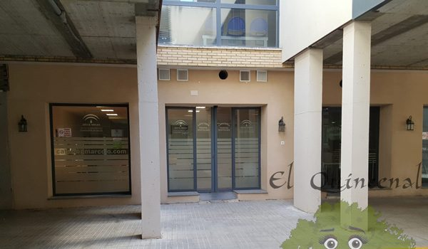 UGT-denuncia-el-cierre-de-la-cafetería-del-hospital-de-Pozoblanco