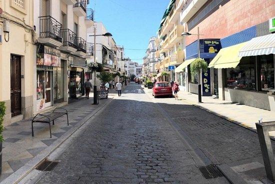 abierto-plazo-solicitud-ayuda-300-euros-empresarios-autonomos-pozoblanco