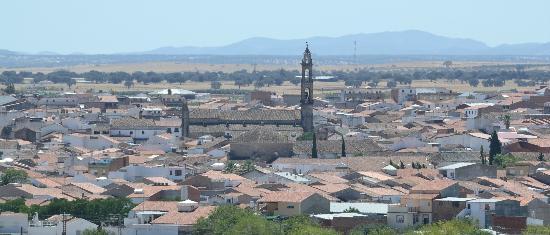 hinojosa-municipios-con-mas-hectareas-declaradas-en-solicitud-ayudas-de-la-pac