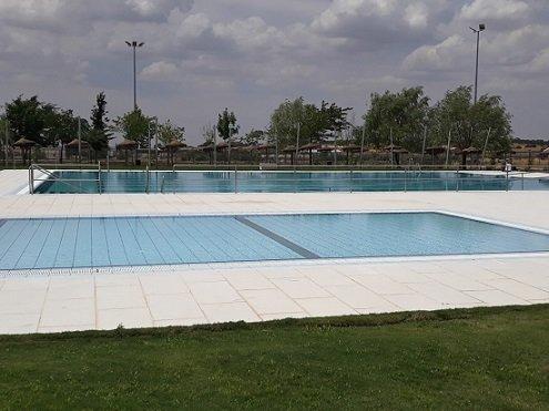 la-piscina-villanueva-de-cordoba-abrira-publico-3-julio