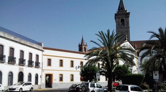 el-99-3-las-residencias-de-mayores-de-andalucia-libre-coronavirus