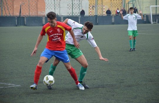 antonio-salvatierra-real-madrid-juvenil-segundo-fichaje-cd-pozoblanco