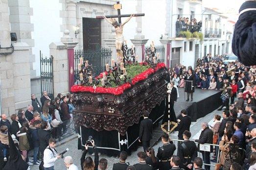 aprobado-calendario-fiestas-laborales-andalucia-2021