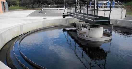 ayuntamientos-junta-analisis-coronavirus-aguas-residuales