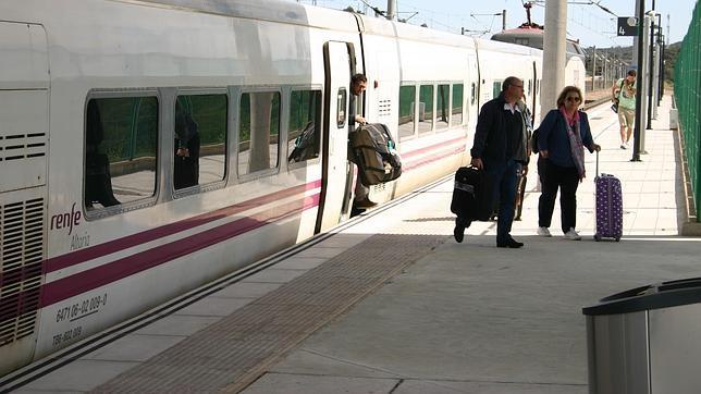 demandan-que-vuelvan-los-trenes-a-la-estacion-de-los-pedroches