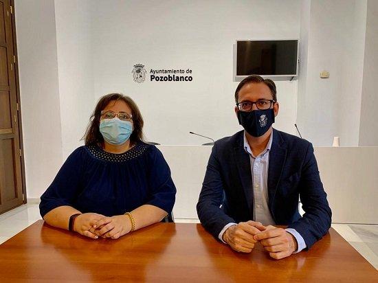ayuntamiento-de-pozoblanco-concedera-ayudas-400-euros-hijo-nacido-2020