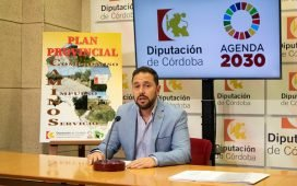 plan-provincial-caminos-beneficiara-76-municipios-provincia