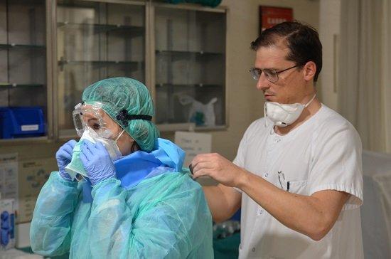 establecido-protocolo-medidas-salud-publica-casos-infeccion-coronavirus