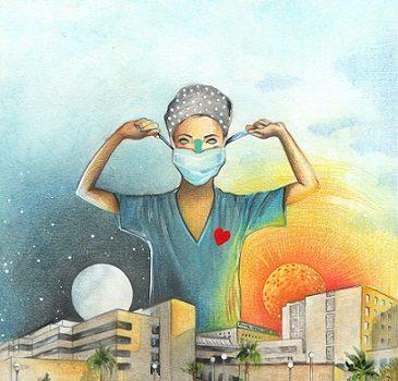 hospital-reina-sofia-agradece-sociedad-cordobesa-apoyo-pandemia-coronavirus