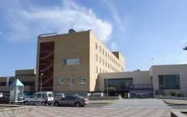 satse-denuncia-2500-intervenciones-quirurgicas-hospitales-provincia-verano