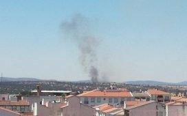 incendio-forestal-entre-alcaracejos-y-pozoblanco